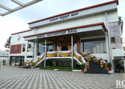 about-rahul-convention-hall