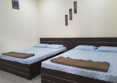 inside_room