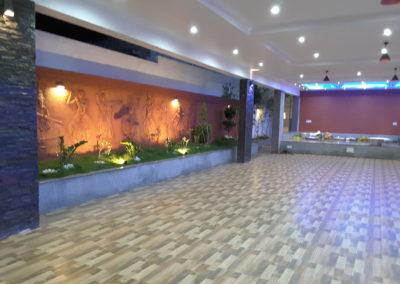 minihall_gallery
