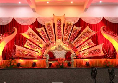 stage_decoration